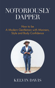 Notoriously Dapper