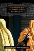 Self-Determination and Women's Rights in Muslim Societies