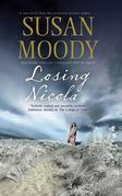 Losing Nicola