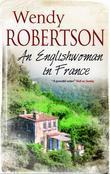 Englishwoman in France