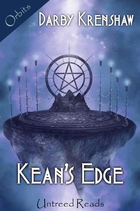 Kean's Edge