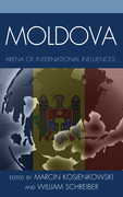 Moldova: Arena of International Influences