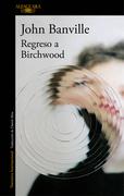 Regreso a Birchwood
