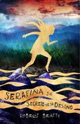 Serafina y el secreto de su destino