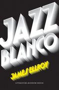 Jazz blanco