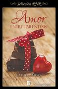 Amor entre paréntesis (Bdb)