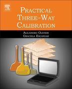 Practical Three-Way Calibration