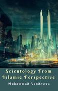 Scientology from Islamic Perspective