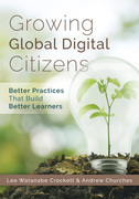 Growing Global Digital Citizens