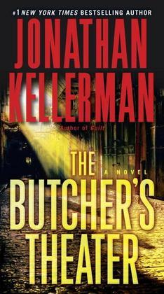 The Butcher's Theater: A Novel