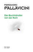 Der Buchhändler von der Ruhr