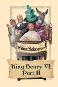 King Henry VI, Part Two