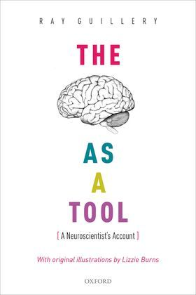 The Brain as a Tool