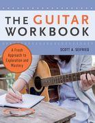 The Guitar Workbook
