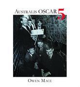 Australis OSCAR 5