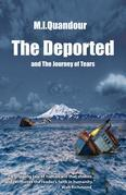 The Deported: The Journey of Tears