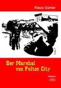Der Marshal von Fulton City