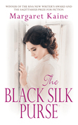 The Black Silk Purse