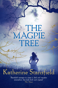 The Magpie Tree