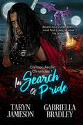 In Search of Pride