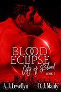 City of Blood