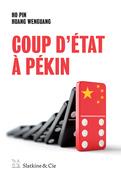 Coup d'État à Pékin