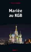 Mariée au KGB