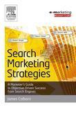 Search Marketing Strategies