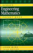 Newnes Engineering Mathematics Pocket Book