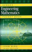 Newnes Engineering Mathematics Pocket Book
