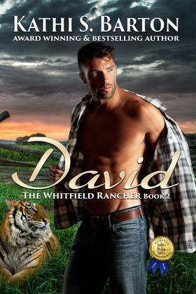 David: The Whitfield Rancher