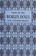 Peeps at the World's Dolls