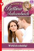 Bettina Fahrenbach 56 - Liebesroman