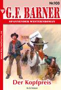 G.F. Barner 103 - Western