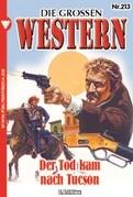 Die großen Western 213