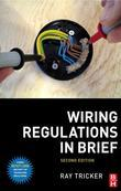 Wiring Regulations in Brief