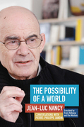 The Possibility of a World