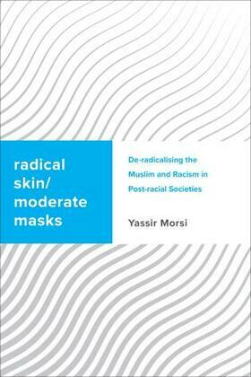 Radical Skin, Moderate Masks