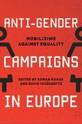 Anti-Gender Campaigns in Europe