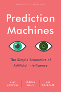 Prediction Machines