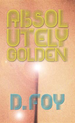 Absolutely Golden