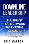 Downline Leadership