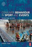 Consumer Behaviour in Sport and Events