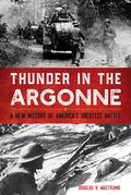 Thunder in the Argonne