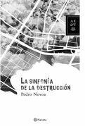 La sinfonía de la destrucción