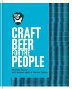 BrewDog: Craft Beer for the People