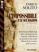 L'impossibile e le sue ragioni