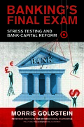Banking's Final Exam
