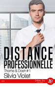 Distance professionnelle