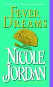Nicole Jordan - Fever Dreams
